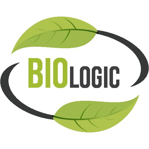 Smådelstvätt  från Bio-Logic